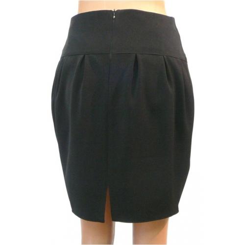 верхняя одежда для женщинвыкройки