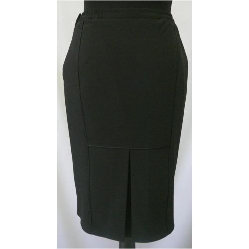 Нереально найти выкройку вот такой юбки-комбинезон? леопардовая юбка с...