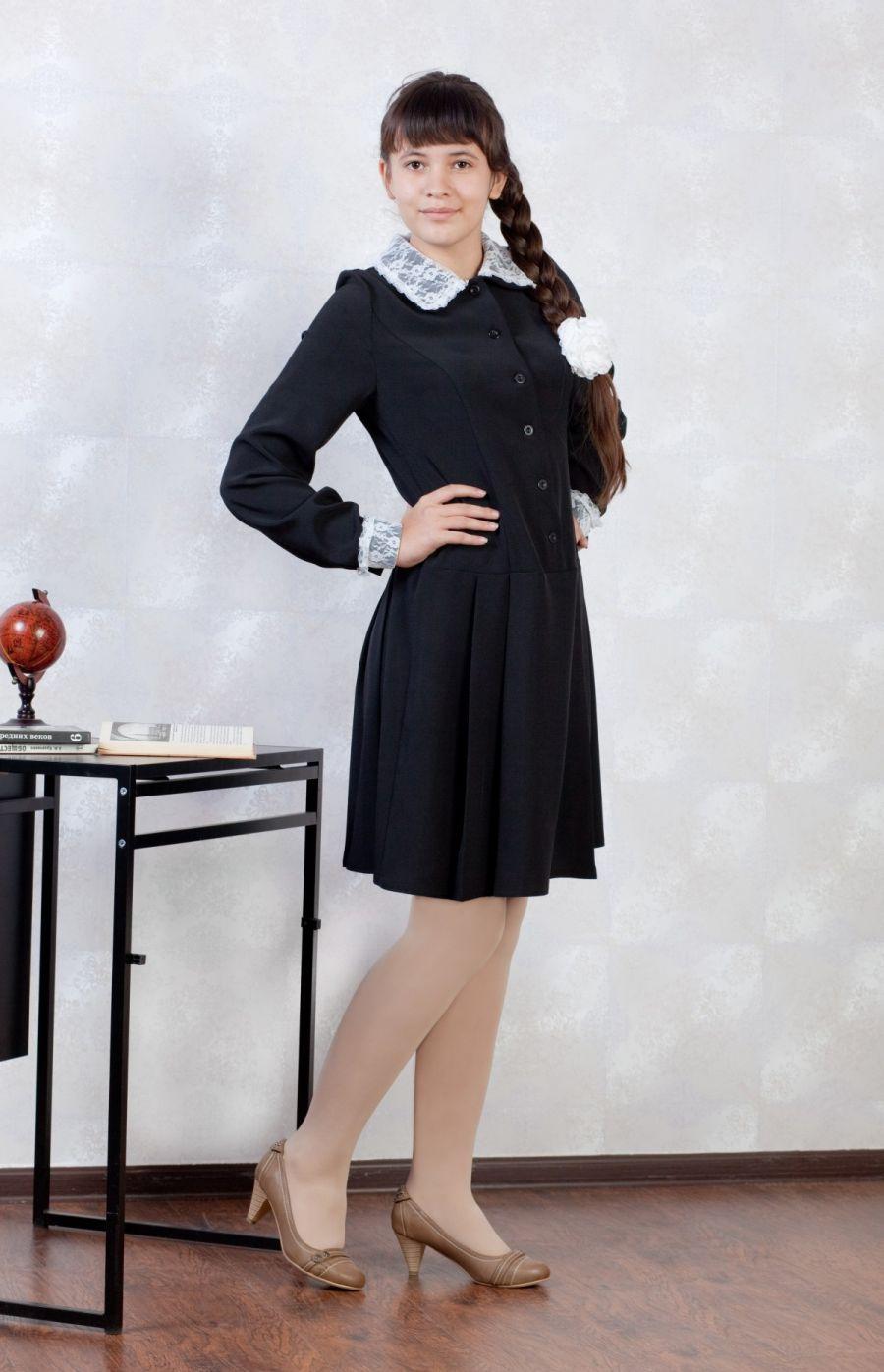 платья jovani интернет магазин дешево