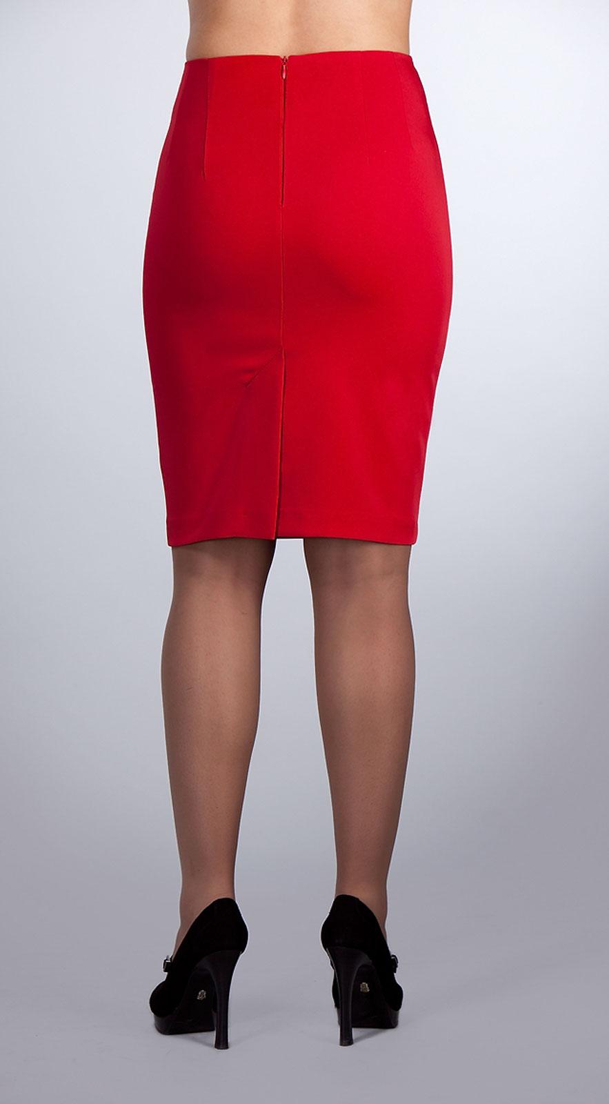 Модные фасоны юбок доставка