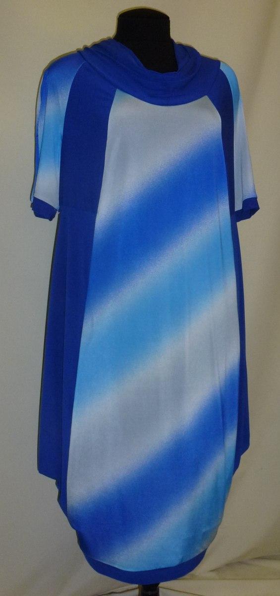 Эгерия Женская Одежда Новосибирск