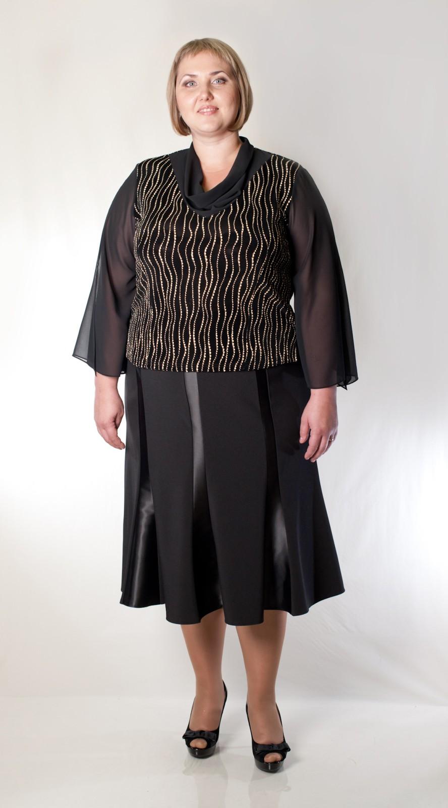 Летние блузки купить в самаре